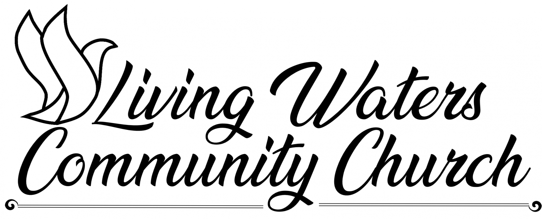 cropped-church-logo-1.png